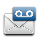 Визуелна говорна пошта