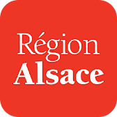 Alsace Region APK Icon
