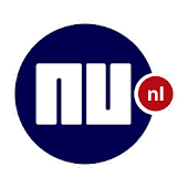 Download Full NU.nl  APK