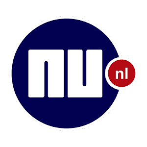 Download NU.nl For PC Windows and Mac