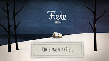 Screenshot of Fiete Christmas