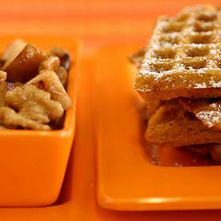Apple Walnut Pie Food Network Recipes