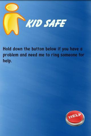 KidSafe Lite