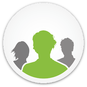 Uwana – quick meetup app