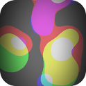 Metaballs Live Wallpaper icon