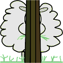 SecretSheep icon