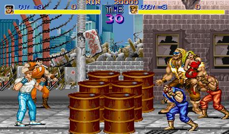 final_fight.jpg
