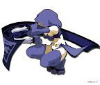 SRAM_Avatar_Female.jpg