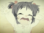 Clannad After Story - 03 10.jpg
