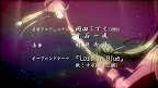 Mouryou no Hako OP1.jpg