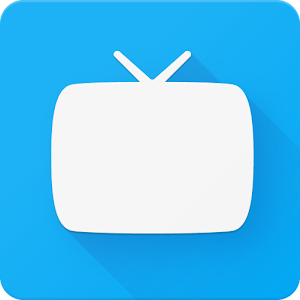 Download Live Channels For PC Windows and Mac