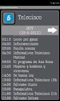 Screenshot of Veo Veo, ¿Qué ves?