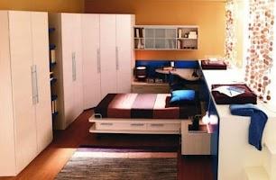 Screenshot of Bedroom Ideas