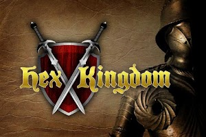 Screenshot of Hex Kingdom Lite