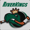 The Mississippi RiverKings