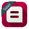 App BelfiusWeb Tablet apk for kindle fire