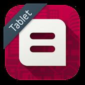 Download BelfiusWeb Tablet APK