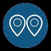 App Meet version 2015 APK