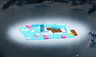 Screenshot of Briker 2 Free