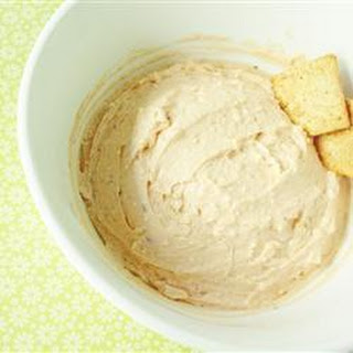 Cream Cheese Pesto Sun Dried Tomato Dip Recipes