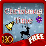 Christmas Time Free APK Image