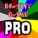 Brainy Game icon