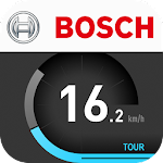 Bosch eBike Connect 1.5.1 Apk