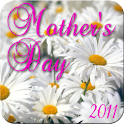 Mother's Day InstEbook icon