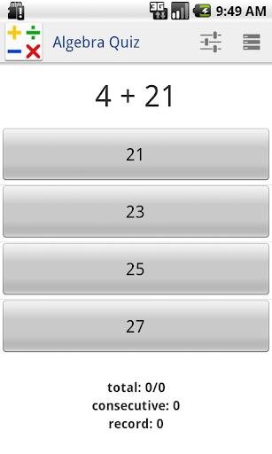 0321771516.pdf (Steven Leon - Linear Algebra with Applications ...