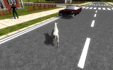 Crazy Goat Apk Download Free for PC, smart TV