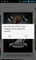 Screenshot of Vasco Até Morrer