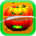 Slashing Pumpkins icon