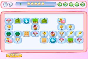 Screenshot of Bomb It Link