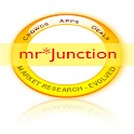 iJunction icon
