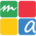 Mobile Accessibility DEU icon
