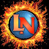 App LostNet NoRoot Firewall version 2015 APK