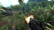 Crysis out in November