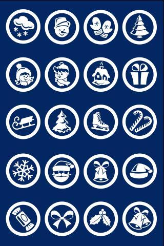 玩娛樂App Christmas Sounds免費 APP試玩