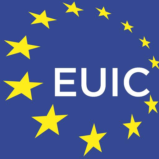 Android aplikacija EU Info Centar u BiH na Android Srbija