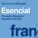 Vox French<>Spanish Dictionary icon
