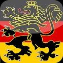 LEV Deutsch + icon