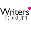 Writers' Forum icon