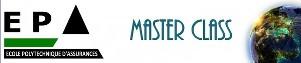 Master Class - Big Data