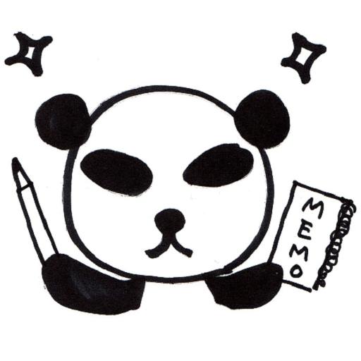 ココロのメモ 工具 App LOGO-APP試玩
