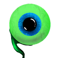 App Jacksepticeye Soundboard APK for Windows Phone