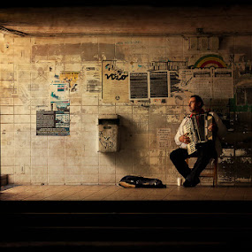 Hope  by Kittikun Wankeundee - People Street & Candids ( , Travel, People, Lifestyle, Culture )