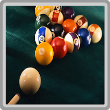 Snooker Mathing Games