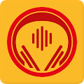 App Offline Radio CLUB apk for kindle fire