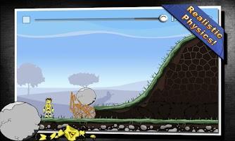 Screenshot of Dummy Defense