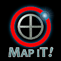 Download Map It! Address & Coordinates APK for Android Kitkat